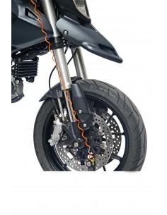 Cablu Antifurt moto...