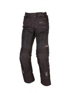 Pantaloni Moto Upswing Lady