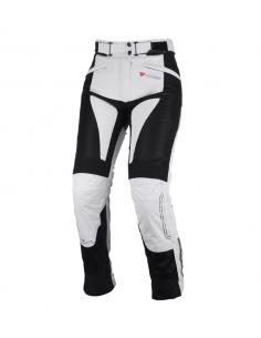 Pantaloni Moto Breeze Lady