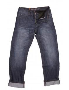Pantaloni Moto Denver II Pro
