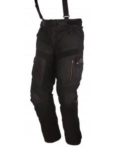 Pantaloni Moto Glasgow