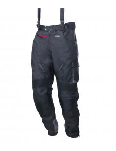 Pantaloni Moto Cartagena