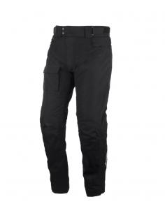 Pantaloni Moto Kenai