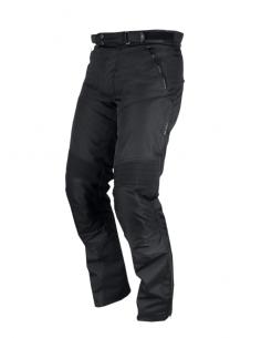 Pantaloni Moto Ottawa