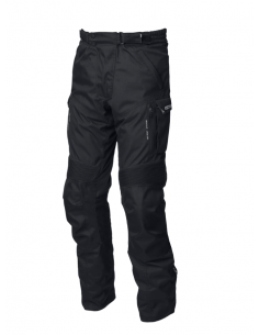 Pantaloni Moto Westport