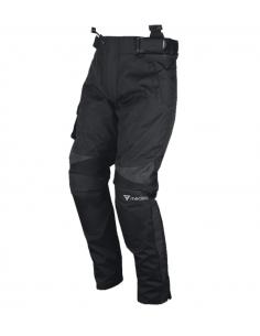 Pantaloni Moto Brisbane
