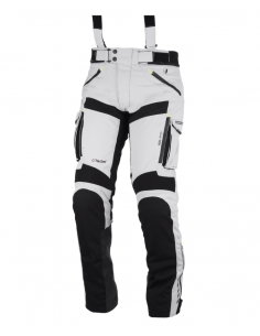 Pantaloni  Moto Tacoma