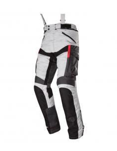 Pantaloni Moto Ventura GT