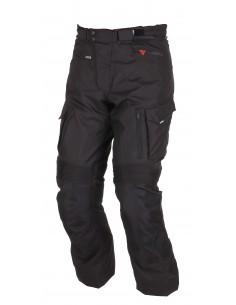 Pantaloni Moto Striker