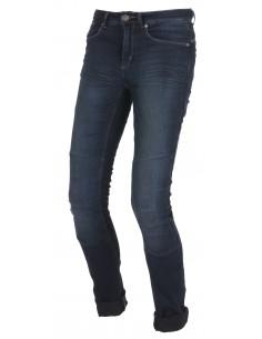 Pantaloni Moto Abana Lady
