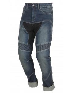 Pantaloni Moto Bronston