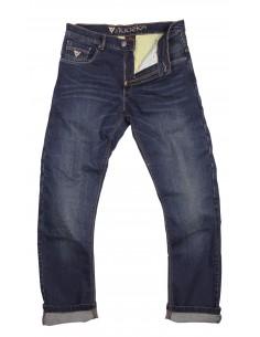 Pantaloni Moto Glenn