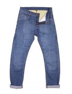 Pantaloni Moto Alexius