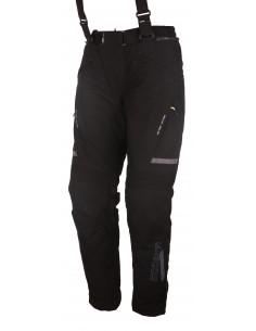 Pantaloni Moto Modeka Baxters