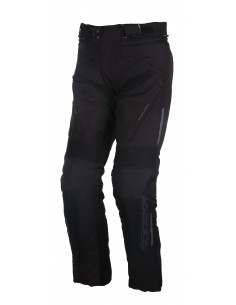 Pantaloni  Moto Modeka Lonic