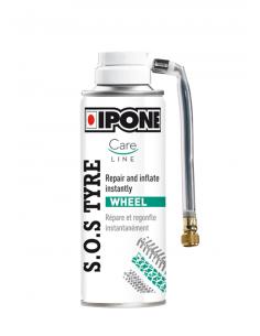 Spray pana Ipone Sos Tyre...