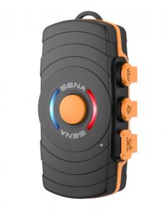Adaptor audio FreeWire Sistem Comunicatie Sena Harley Davidson