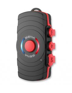 Adaptor audio FreeWire Sistem Comunicatie Sena Honda Goldwing