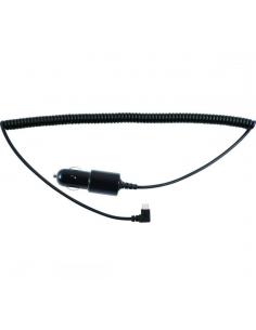 Cablu incarcator tip bricheta Sistem Comunicatie Sena
