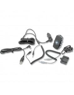 Adaptor audio stereo Dual...