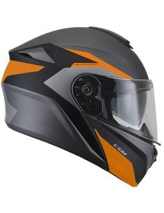 Casca Moto modulara CGM...