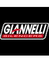 Manufacturer - Giannelli