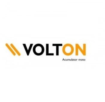 VOLTON