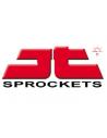 JT Sprockets