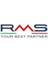 Manufacturer - RMS