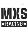 MXS Racing