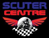 Scuter Centre - Piese, echipament Moto Scutere si Service.
