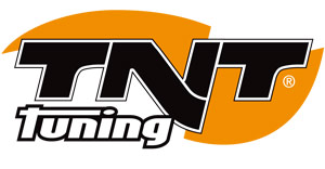 Catalog TNT Tuning